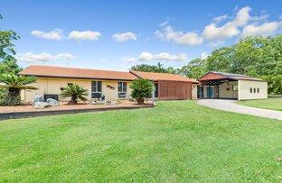 Picture of 48 Aylward Road, Ningi QLD 4511