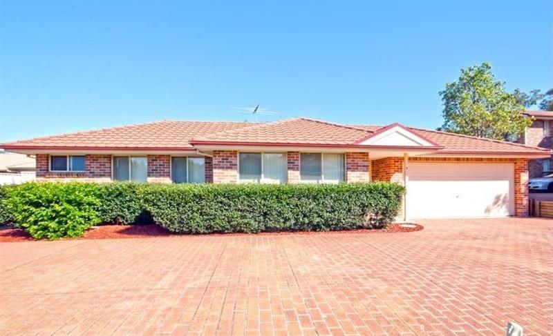 7/77 Eskdale Street, Minchinbury NSW 2770, Image 0