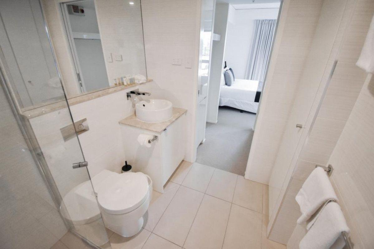 510 St Pauls Terrace, Bowen Hills QLD 4006, Image 2