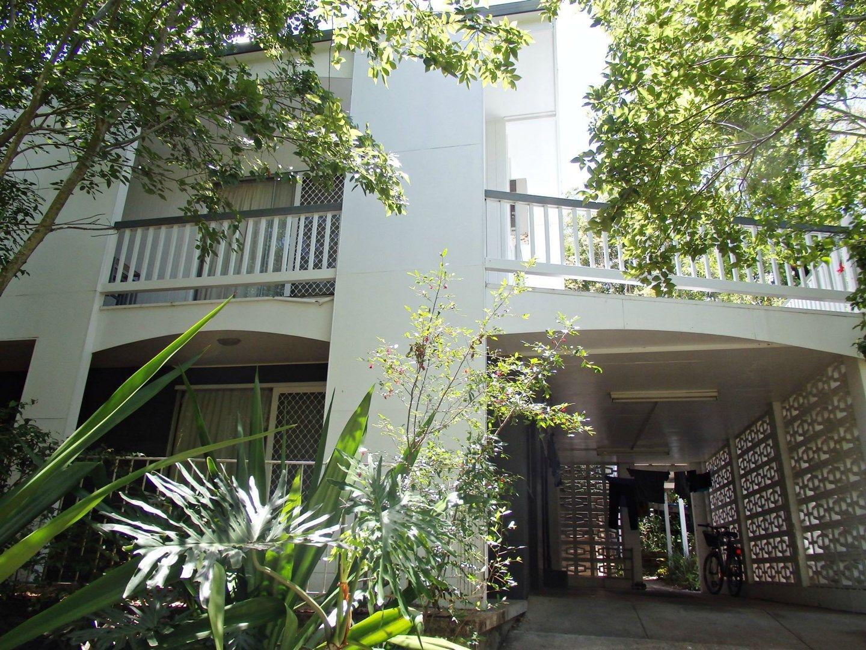 41 Jainba Street, Indooroopilly QLD 4068, Image 0