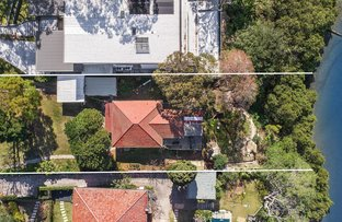 Picture of 56 Champion Road, Tennyson Point NSW 2111