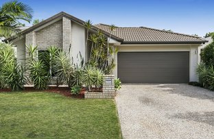 Picture of 27 Mulgara Court, North Lakes QLD 4509