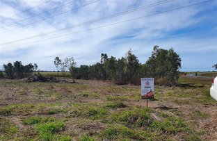 Picture of LOT 13 Kunapipi Rd, Laguna Quays QLD 4800