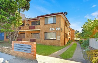 Picture of Mary, Lidcombe NSW 2141