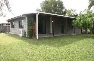 1 Samuel Court, Andergrove QLD 4740