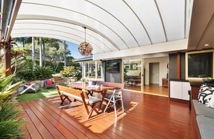 Picture of 7a Waroon Road, Cromer NSW 2099
