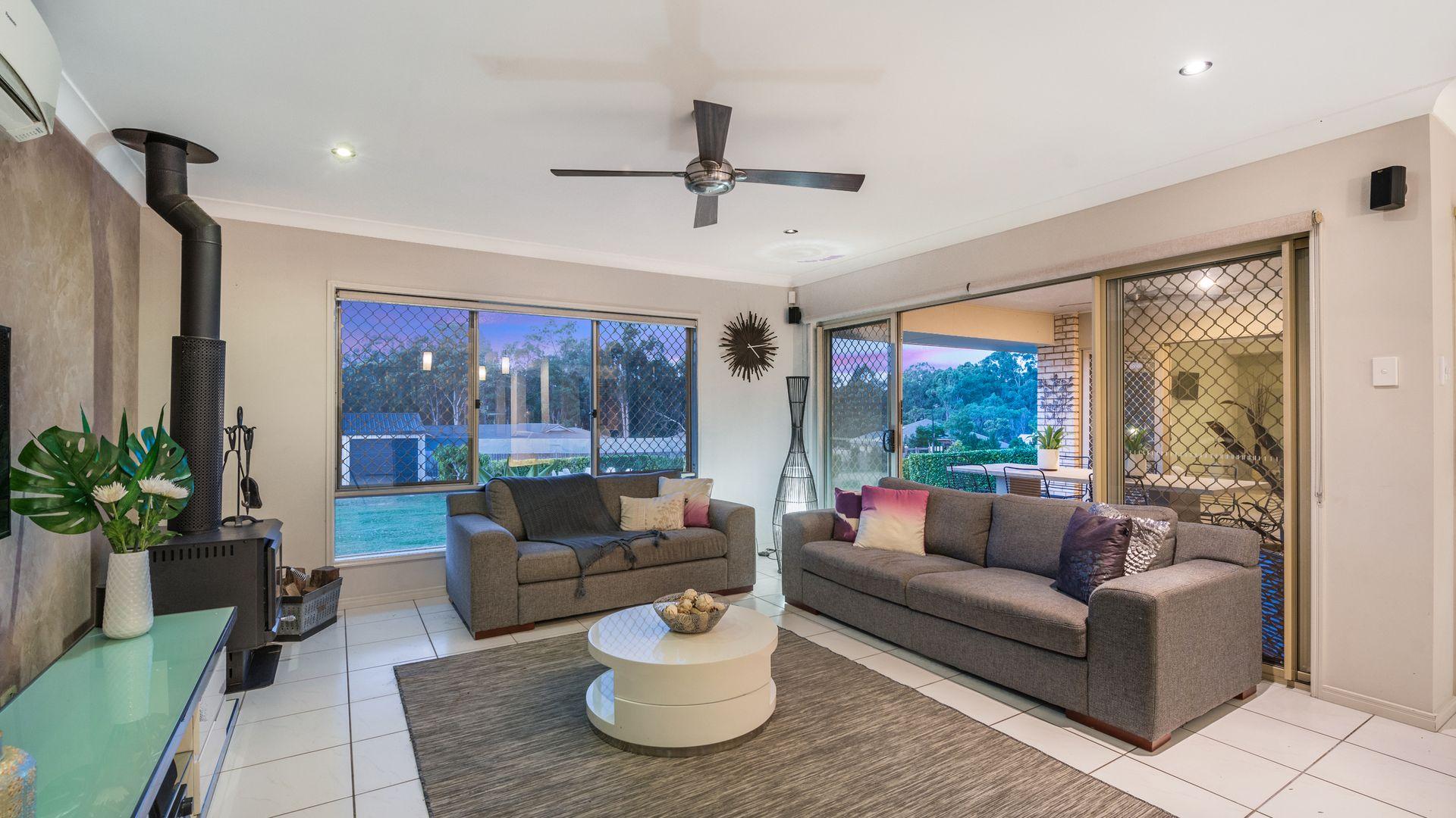 22-32 Bluewing Court, Greenbank QLD 4124, Image 1