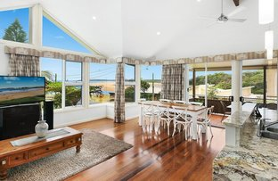 Picture of 4 Boronia Street, Sawtell NSW 2452