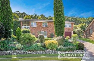Picture of 5 Simla Close, Elermore Vale NSW 2287