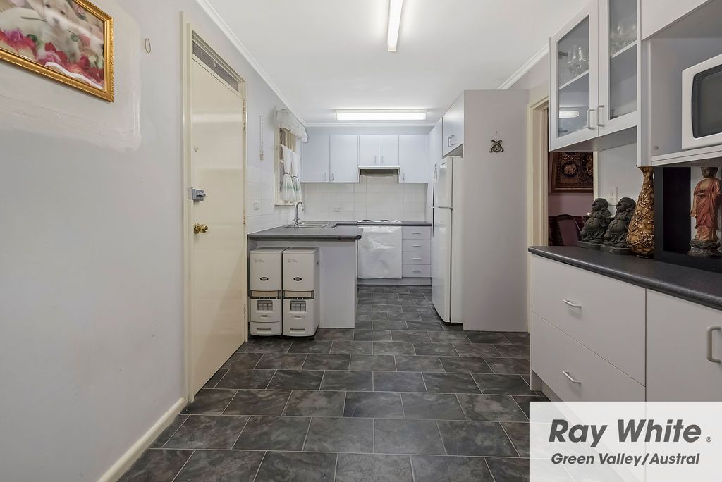 25 Merino Street, Miller NSW 2168, Image 2