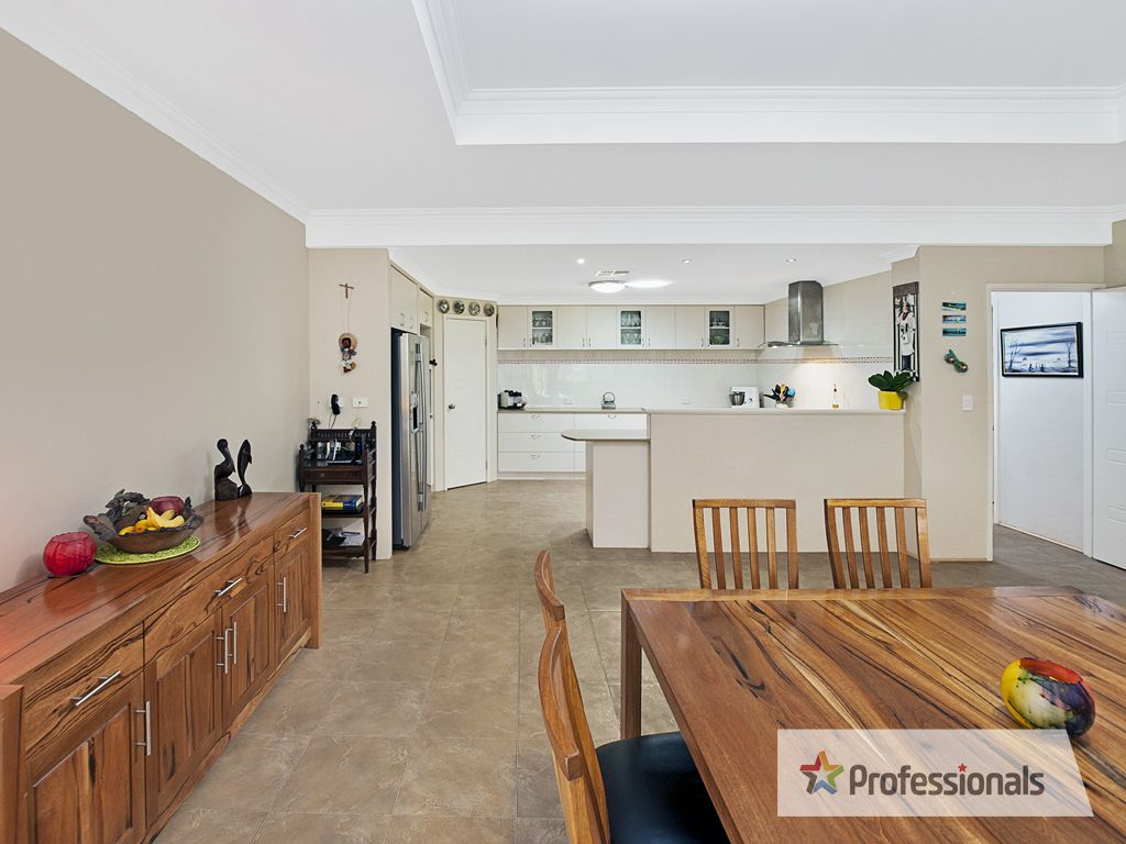 33 Angus Close, Bovell WA 6280, Image 1
