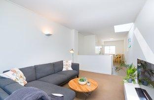 315/21 Grosvenor Street, Neutral Bay NSW 2089