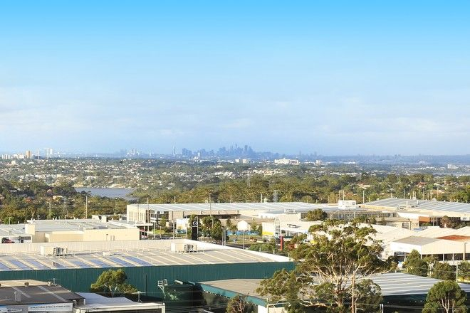 Picture of 509/11 Village Place, KIRRAWEE NSW 2232
