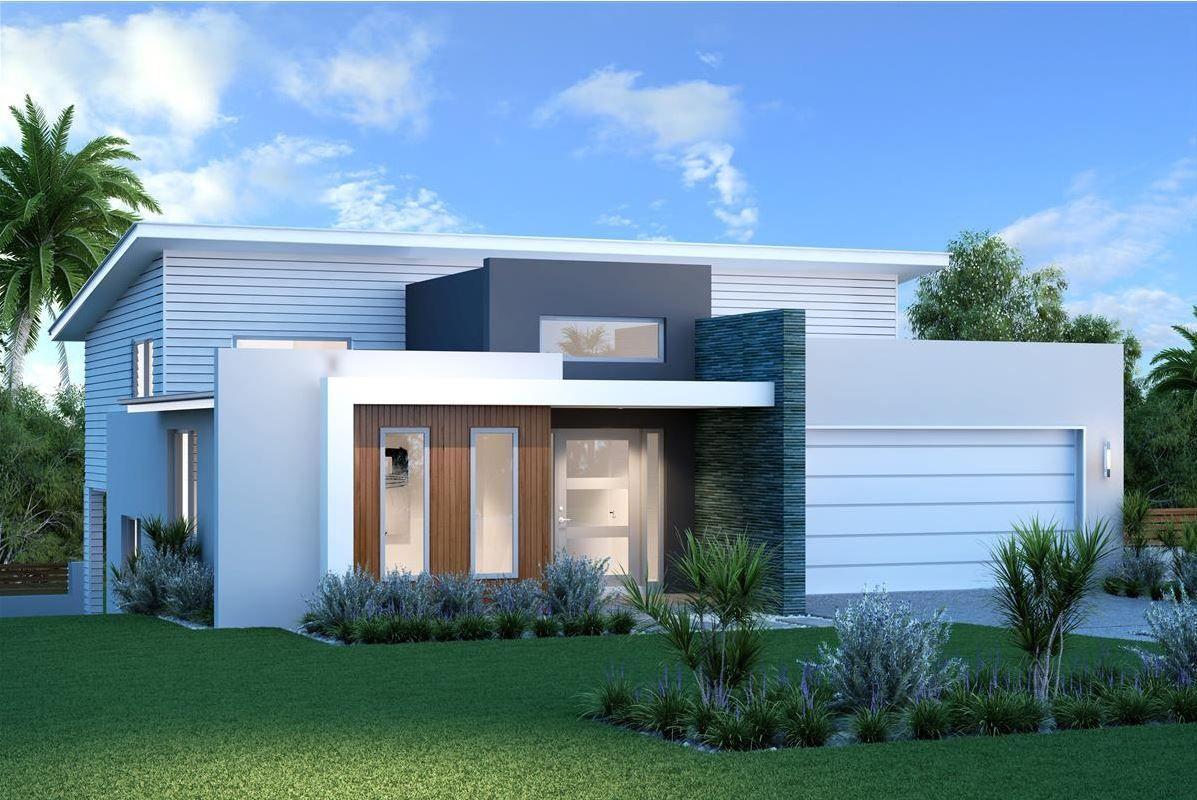 Lot 83 Admirals Circle, Laurieton NSW 2443, Image 2