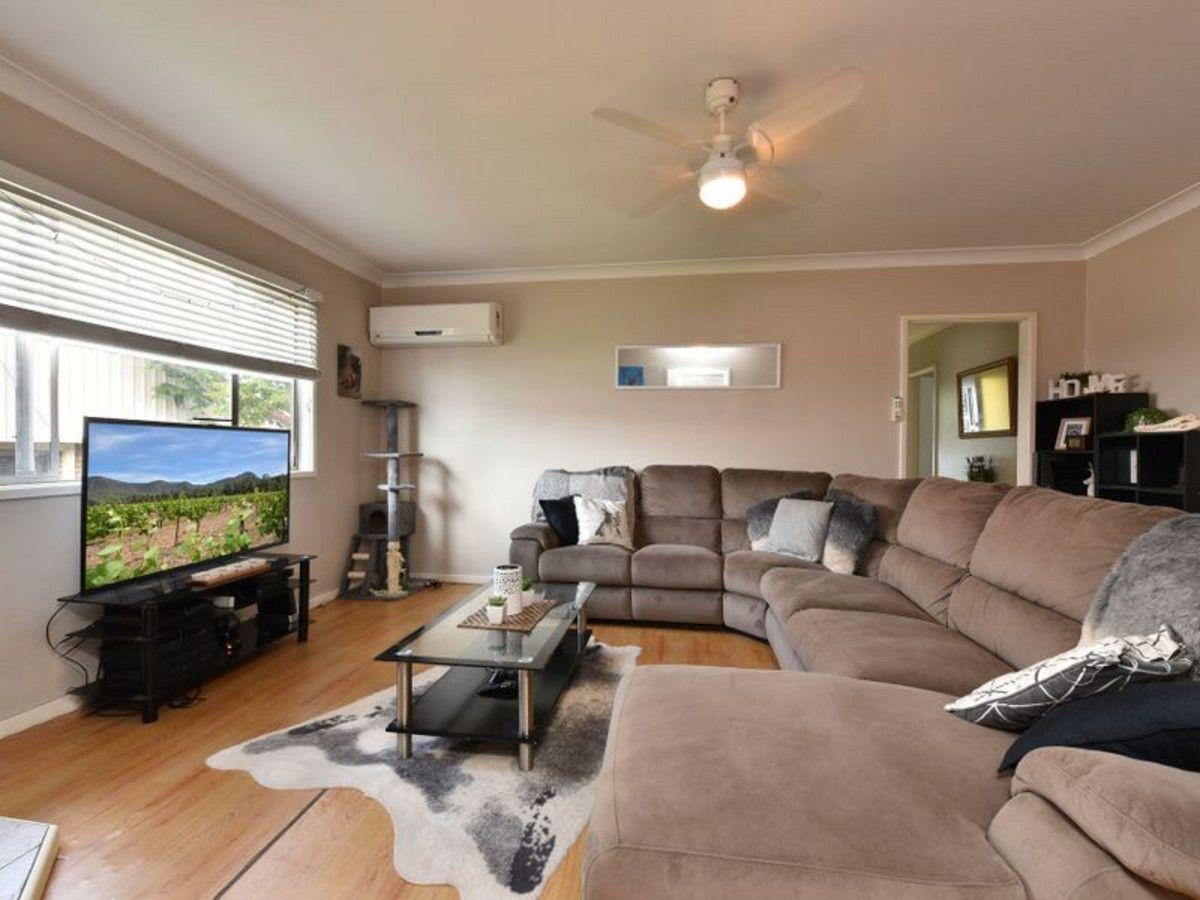 46 Mayfield Street, Cessnock NSW 2325, Image 1