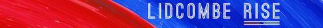 Billbergia 's logo