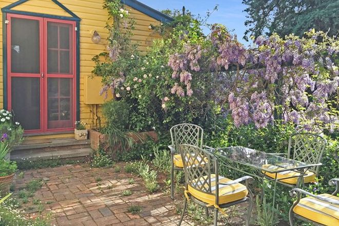 Picture of 76-86 Yass Street, RYE PARK NSW 2586