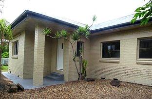 Picture of 47a Darra Avenue, Darra QLD 4076