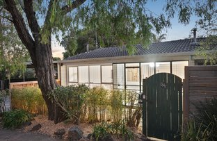 Picture of 1/44 Kinkora Road, Hawthorn VIC 3122