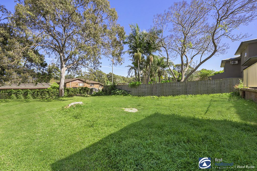 23 Leamington Road, Telopea NSW 2117, Image 1