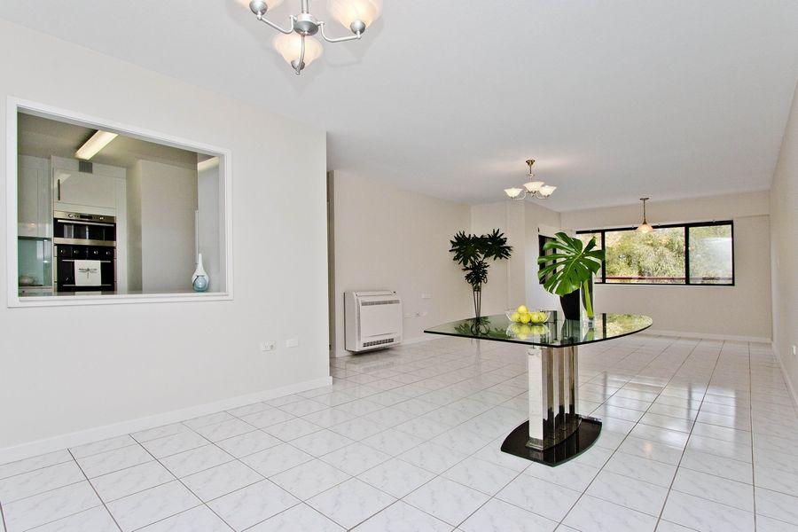 4/21 Jeffcott Street, North Adelaide SA 5006, Image 2