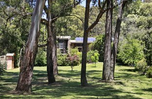 Picture of 41 Mcbean Avenue, Macedon VIC 3440