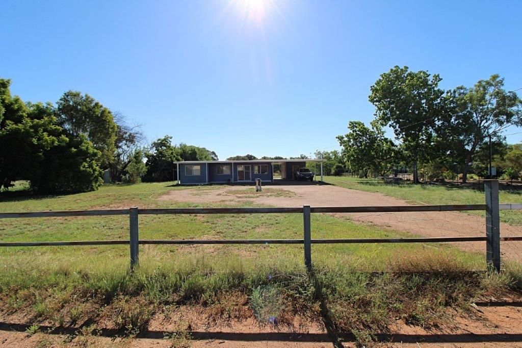 30 Powerhouse Road, Cloncurry QLD 4824, Image 0