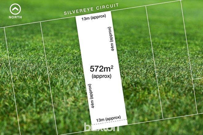 Picture of 22 Silvereye Circuit, WONTHAGGI VIC 3995