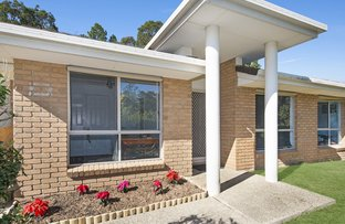 Picture of 90 Pacific Pines Boulevard, Pacific Pines QLD 4211