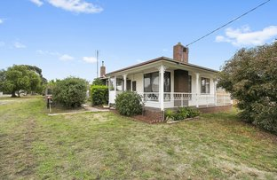 Picture of 13 Hopkins Street, Winchelsea VIC 3241