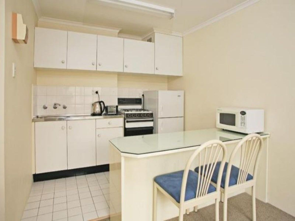 12/2A Henry Lawson Avenue, Mcmahons Point NSW 2060, Image 0