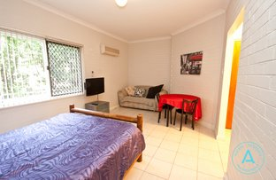 Picture of 12/45 Malcolm Street, West Perth WA 6005