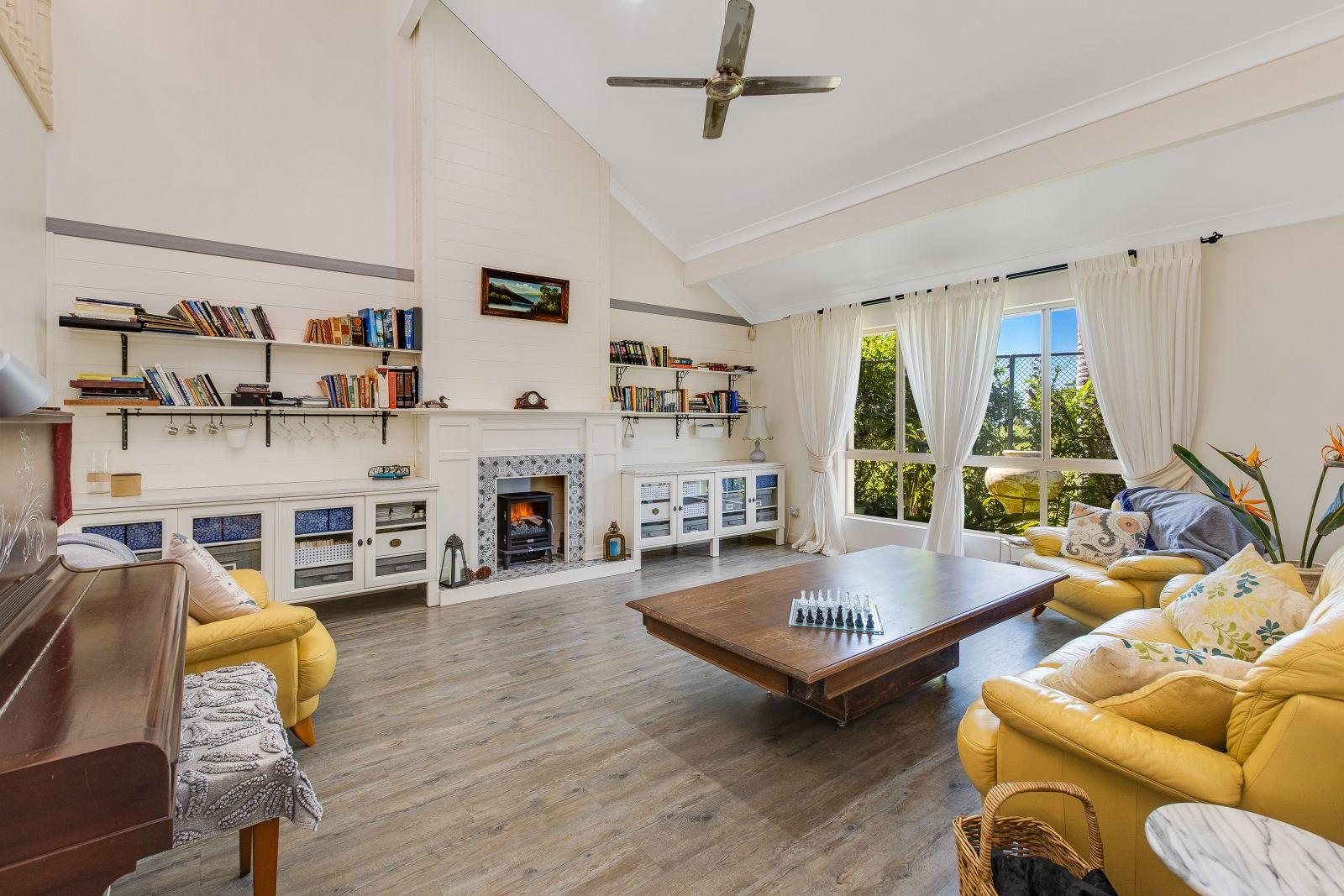 42 Marana Street, Bilambil Heights NSW 2486, Image 0