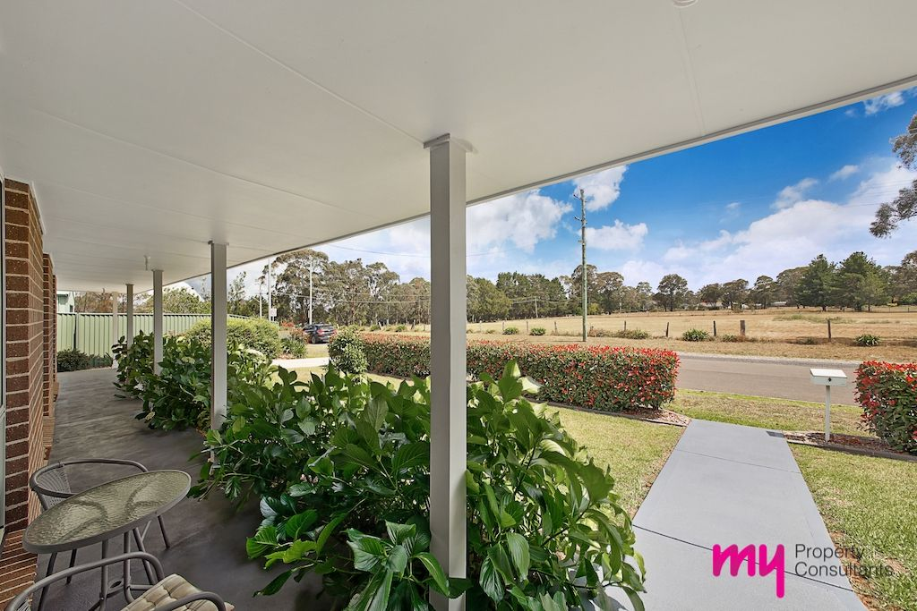 26 Bell Street, Thirlmere NSW 2572, Image 2
