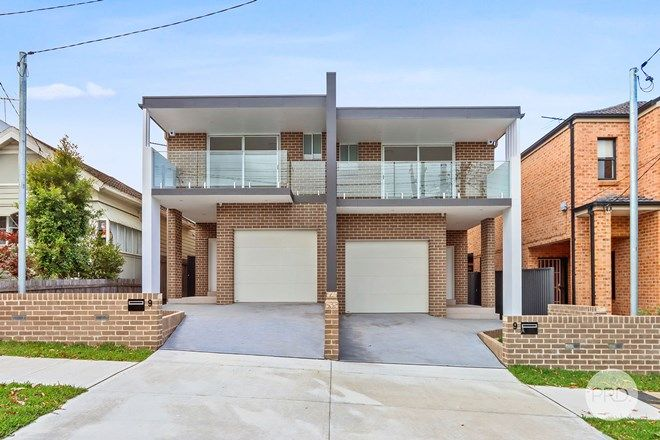 Picture of 9 Broughton Street, MORTDALE NSW 2223