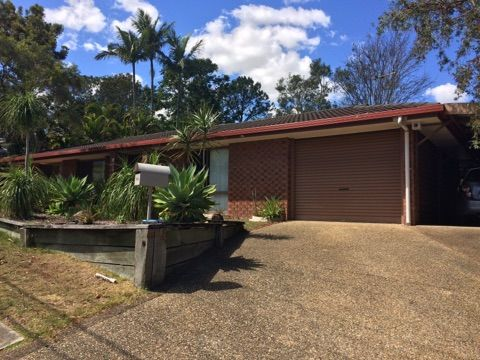 35 Adelong Road, Shailer Park QLD 4128, Image 0