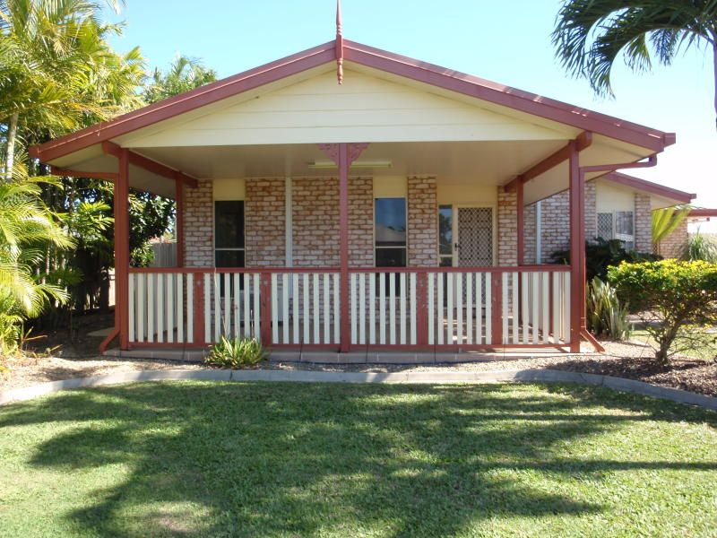 10 Avocado Court, Beaconsfield QLD 4740, Image 0