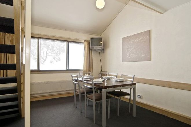 Picture of 612 Arlberg, MOUNT HOTHAM VIC 3741