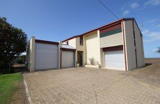 Picture of 22 Allamanda Ave, Forrest Beach QLD 4850