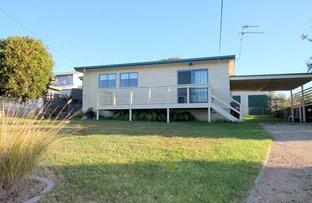 Picture of 23 Andrew Avenue, Tuross Head NSW 2537