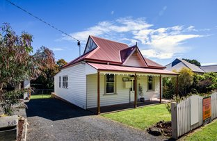 Picture of 16 Welshpool Rd, Toora VIC 3962