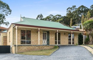 Picture of 13 Copley Road, Lenah Valley TAS 7008