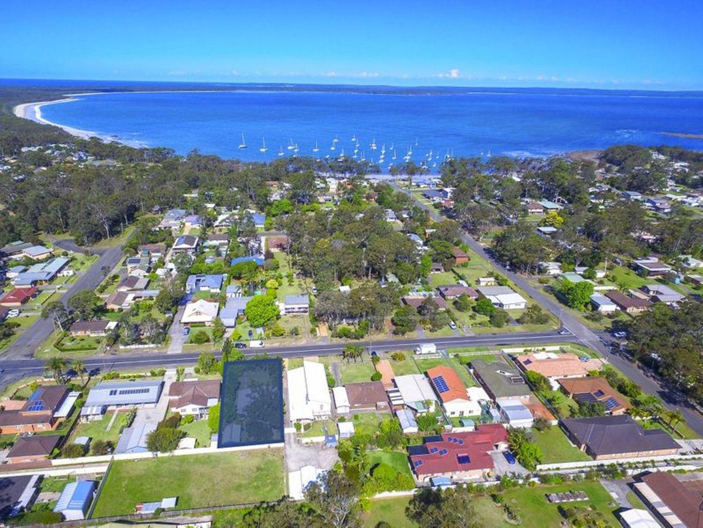 29 Lackersteen Street, Callala Bay NSW 2540, Image 1