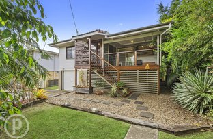 Picture of 11 Primula Street, Nudgee QLD 4014