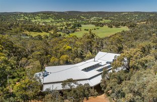 Picture of 2178 Chittering Road, Lower Chittering WA 6084