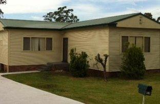 53 breakfast Road, Marayong NSW 2148