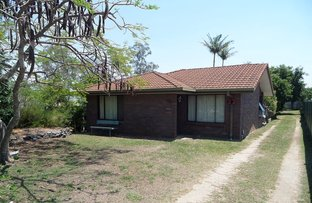 Picture of 22 WARRIGAL ROAD, Runcorn QLD 4113