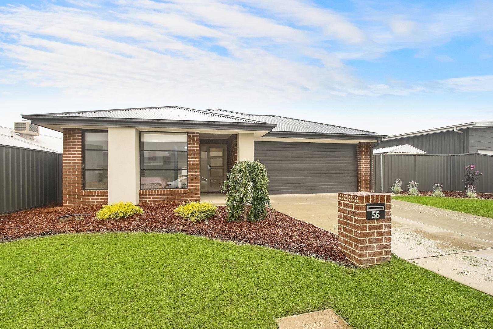 56 McLaren Boulevard, Thurgoona NSW 2640, Image 0