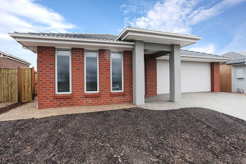 57 Welcome Parade, Wyndham Vale VIC 3024, Image 0