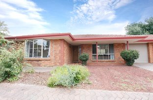 Picture of 18/7 Whiting Road, St Agnes SA 5097
